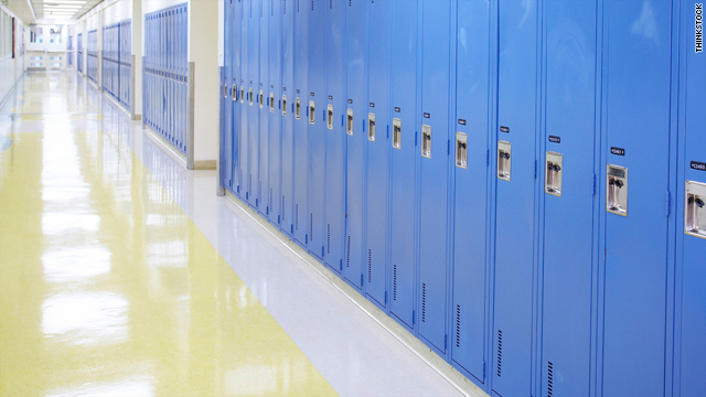 Should students be paid to attend school?