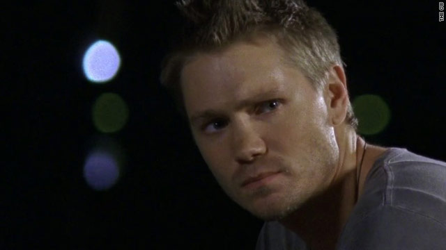 Chad Michael Murray will return to 'One Tree Hill'
