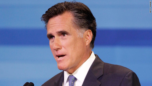 Romney campaign reverses, switches course on two conservative events