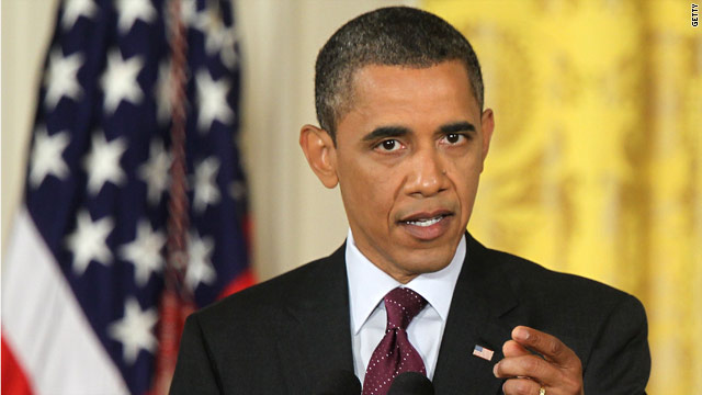 POTUS requests joint session, White House brushes aside conflict with GOP debate