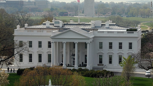 Poll: Majority expect GOP to win White House in 2012