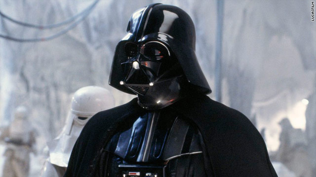 Latest 'Star Wars' change enrages fans