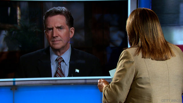 DeMint leaves 2012 endorsement door open