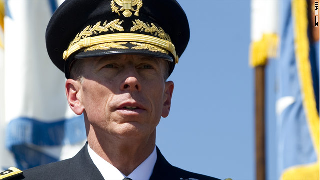 On the Radar: New CIA chief, alleged hate crime, UK hacking