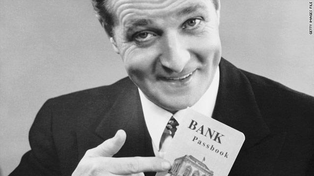 OPINIÓN: Noticias positivas para la banca, ¿llega la salvación o es sólo un paliativo?