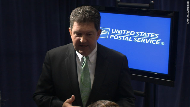 List of at-risk postal facilities released