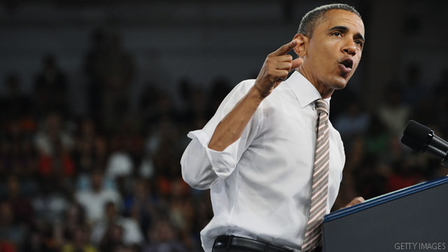 Obama to lay out debt reduction plan