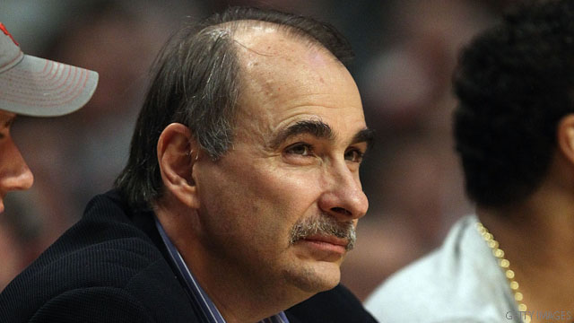 Axelrod: 'It's going to be an important debate'