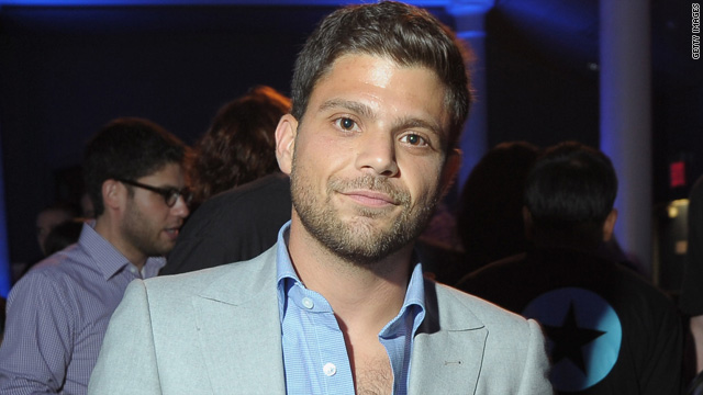 Jerry Ferrara talks potential for 'Entourage' movie