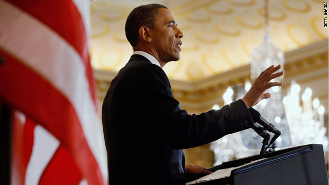 Obama campaign arms Jewish voters with information