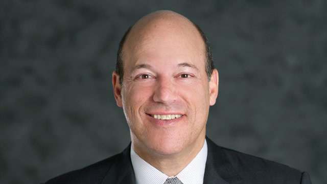 Ari Fleischer Joins CNN as Political Contributor