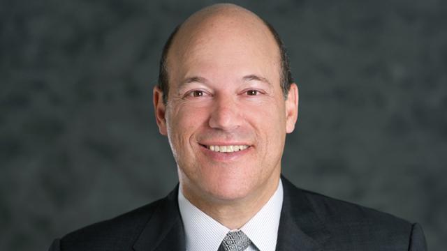 Fleischer joins CNN as political contributor