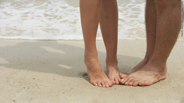 Study: For varicose veins, quicker treatment just as good