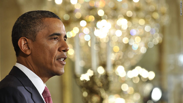 Obama: New rules to pave way for better education