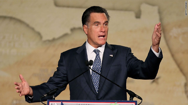 Romney picks up more support in New Hampshire