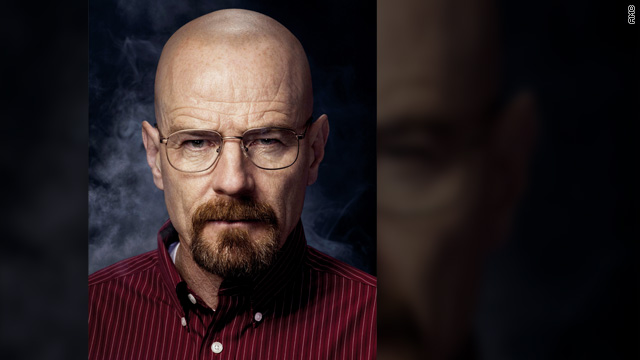 'Breaking Bad': How low can Walt go?