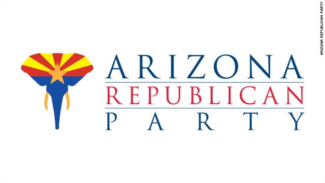 CNN and Arizona GOP will host presidential debate