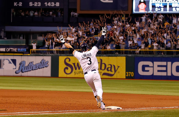 Despite the Rays&#039; heroics on the regular season&#039;s final day, the playoffs could still prove a predictable affair.
