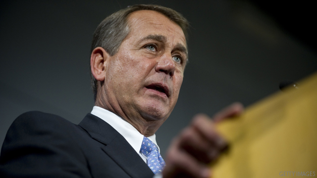 GOP pushes Obama on industry regulations