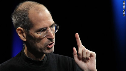 c1main.steve.jobs.01.gi.jpg