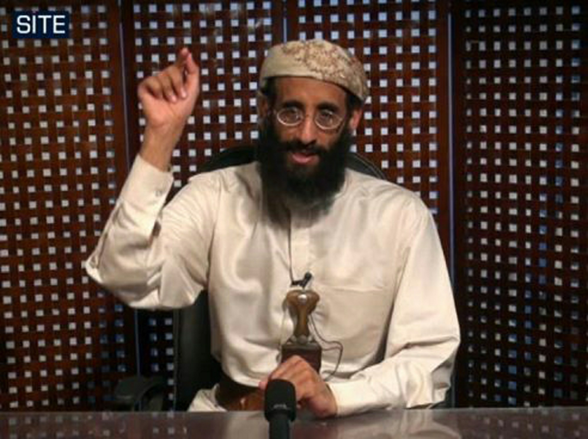 AQAP still threat to U.S. despite death of al-Awlaki