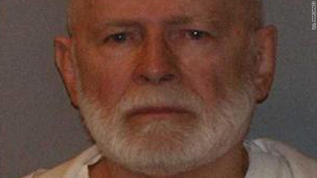 The clues that led to James 'Whitey' Bulger's capture