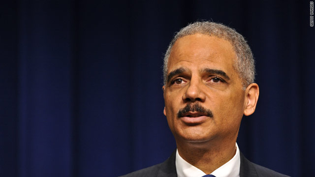 Source: Congress to issue 'Fast and Furious' subpoenas
