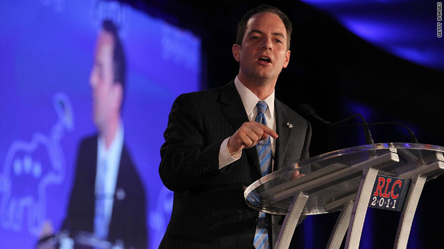 RNC boasts record-breaking fundraising for September