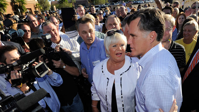 NH newspaper blasts Romney for competing in Nevada