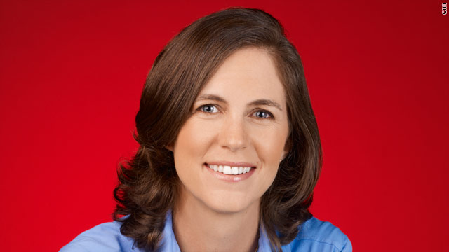 CNN Worldwide to Open Newsgathering Bureau in São Paulo; Appoints Shasta Darlington as Correspondent