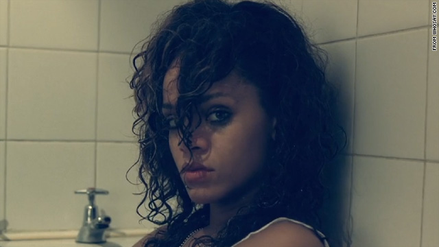 Rihanna&#039;s &#039;We Found Love&#039;:  What&#039;s the verdict?