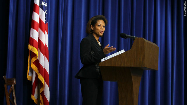 Obama adviser to leave White House