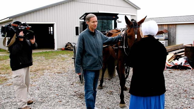 Tonight on AC360: Amish beard-cutting attacks