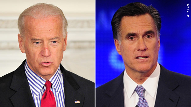 Biden defends Romney on faith