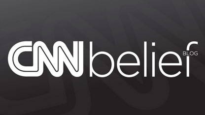 Here's the Belief Blog's morning rundown of the top faith-angle stories from ...