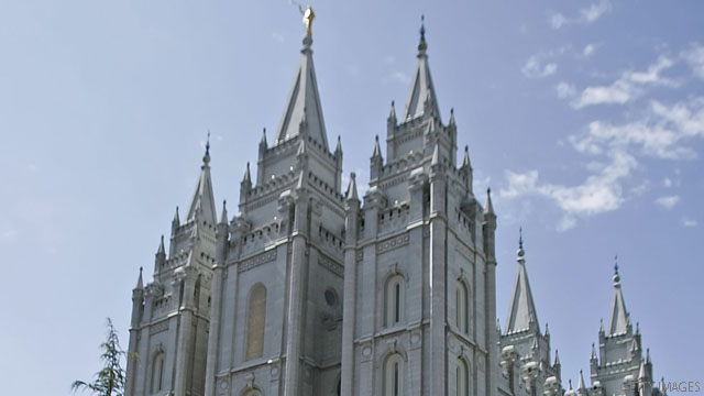 Poll: Faith important in 2012, but Mormon skepticism remains