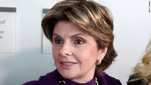 Allred donates to Democrats but goes after both parties