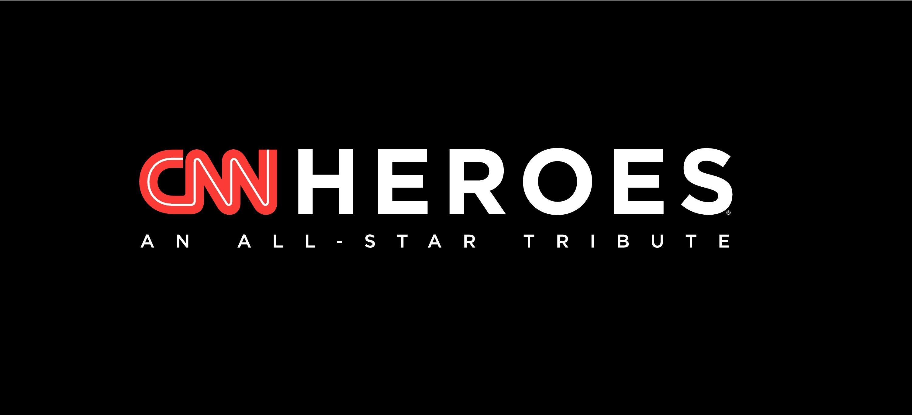 "J.R. Martinez, will.i.am, Christy Turlington Burns, Kurt Warner Participate in 5th Annual ""CNN Heroes: An All-Star Tribute"" LIVE on Dec. 11 at 8PM"