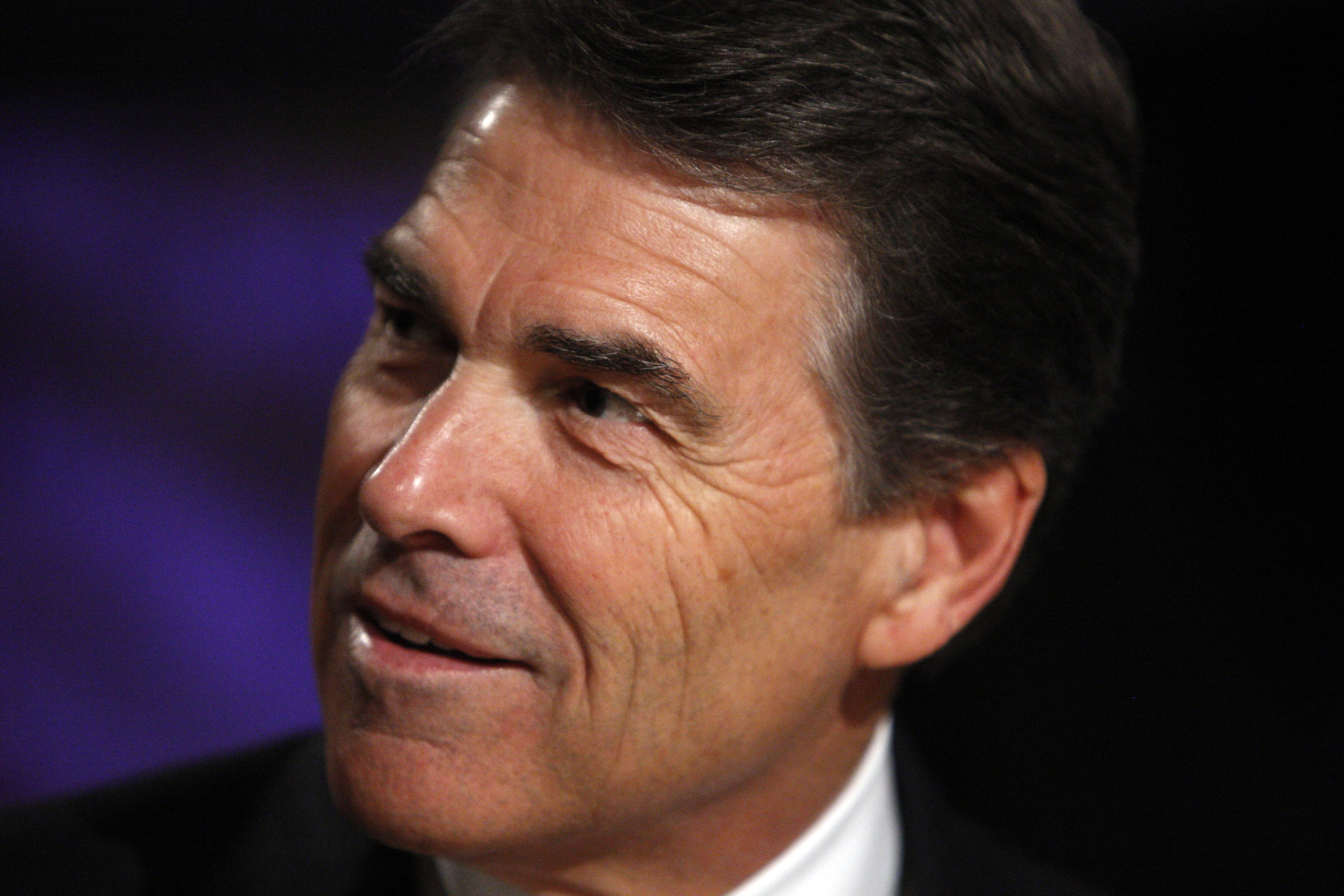 Diplomats defend themselves against Perry criticism