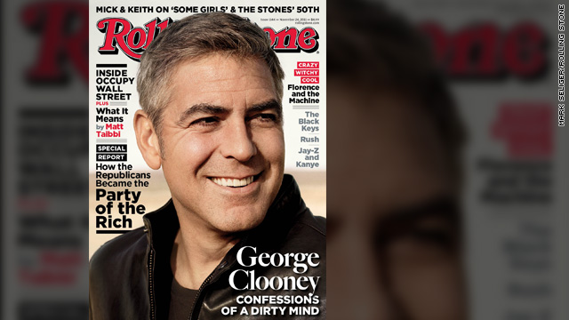 Clooney contemplated suicide after 'Syriana' injury
