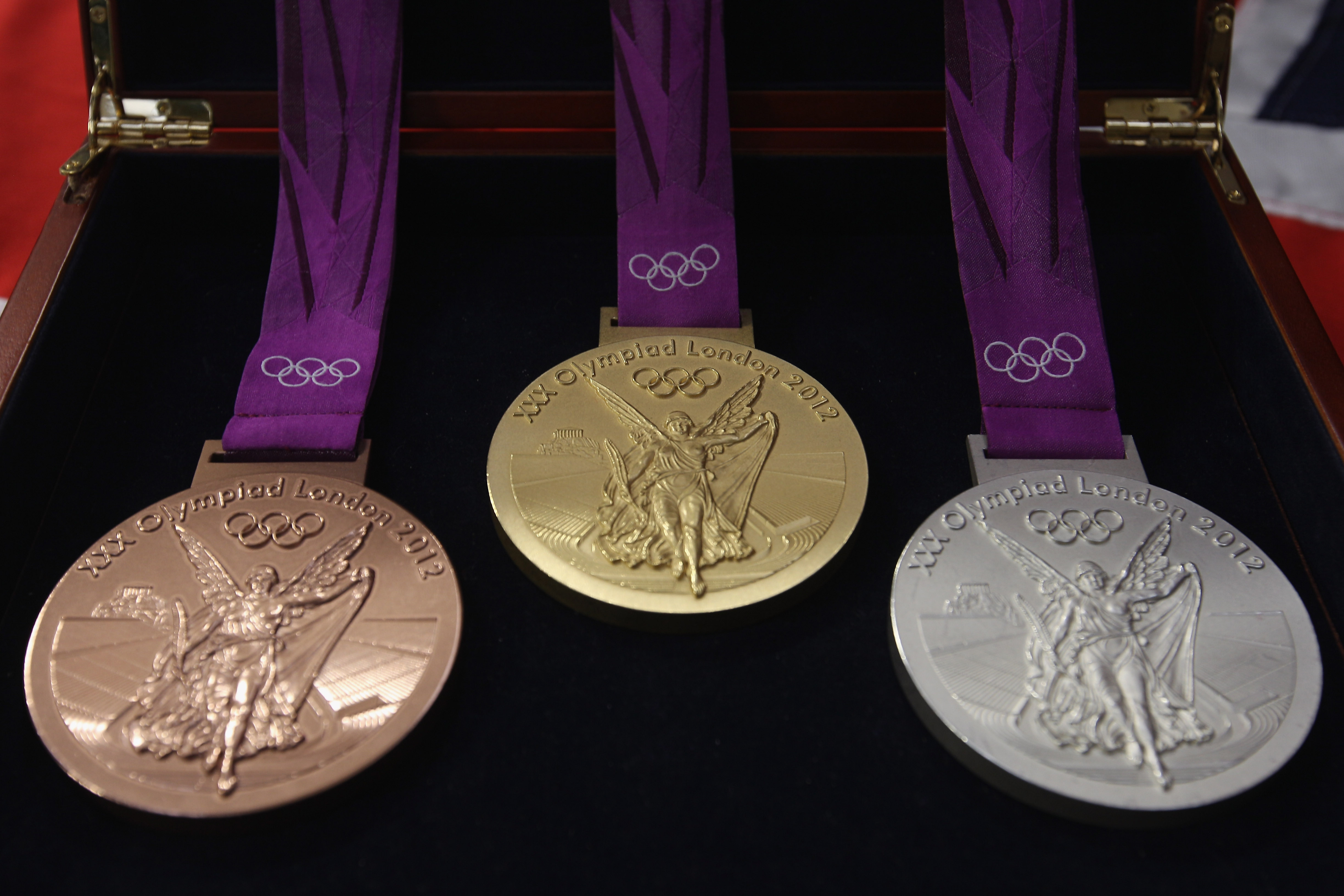 How to predict Olympic medal totals