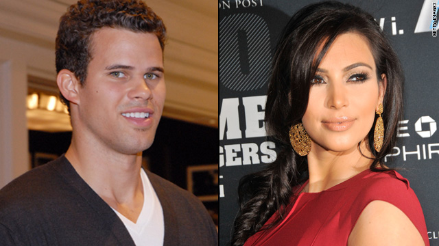 Kris Humphries returns to Twitter as Kim thanks 'blog dolls'