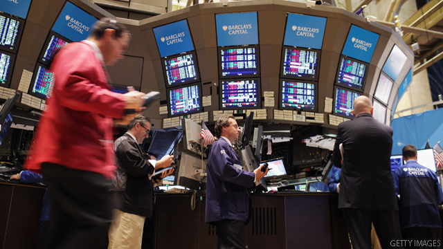 Debt committee: Market reaction a big unknown