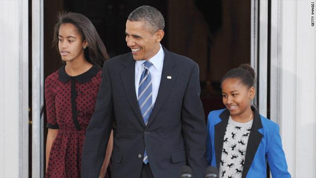 Obama hopes Thanksgiving spirit can ease partisan gridlock