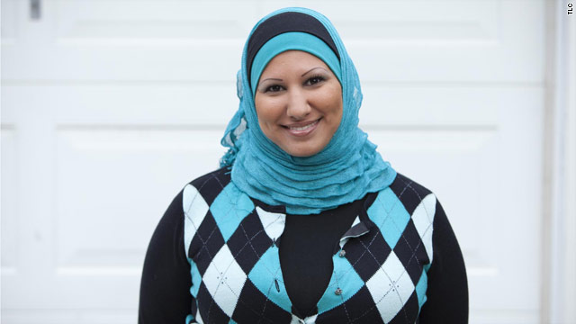 Lowe's pulls ads from 'All-American Muslim' after 'ordinary' portrayal protested