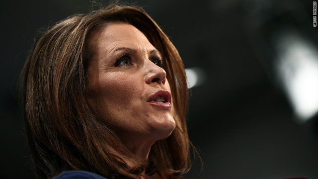 Bachmann on flip-floppers