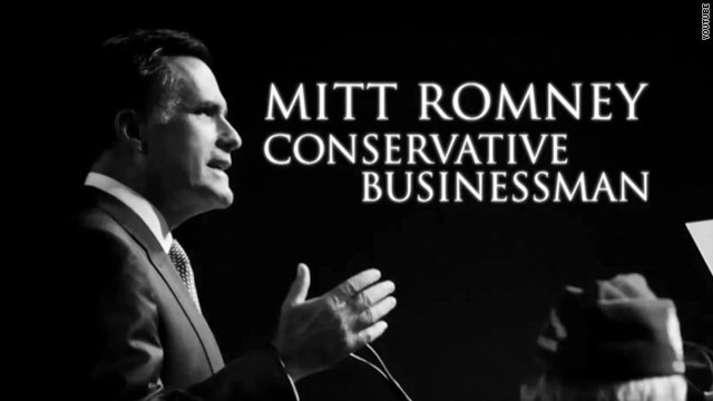 Another sign Romney is beefing up in Iowa