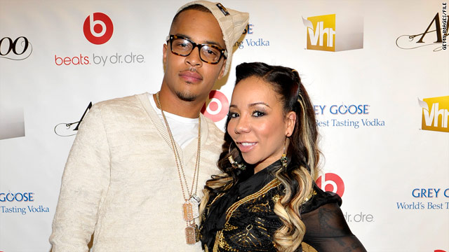 T.I.: I still don't love reality TV
