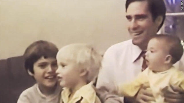 Romney ad highlights candidate&#039;s marriage