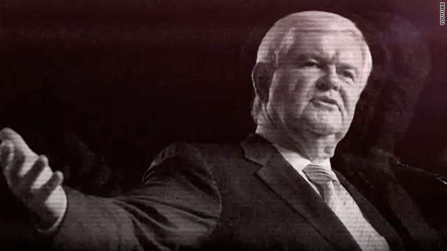 Paul to push Gingrich attacks into New Hampshire
